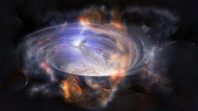 Space_Wormhole_In_Nebula Cloud