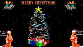 Christmas_Wishes