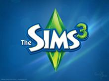 Sims 3 Pack