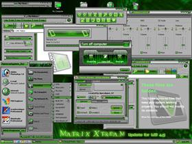 Matrix_Xtream