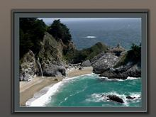 Big Sur wall03