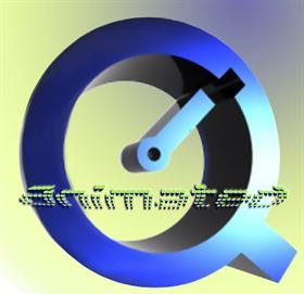 Quicktime (animated)