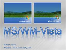 MS-WM-VISTA