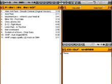 Palillo for Winamp5