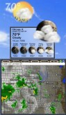 LookingGlass Weather Suite - Lite Edition