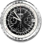 Breitling For Bentley v2